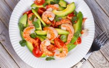 Insalate di pesce: 7 ricette da provare