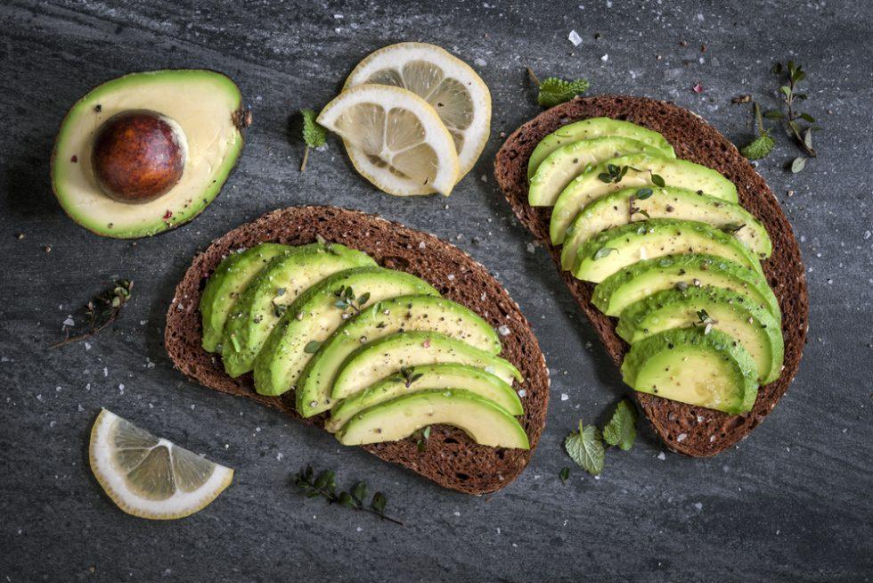 10 curiosità sull'avocado che non avreste mai immaginato - Foto 5