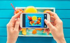 Instagram: 5 food trend da fotografare