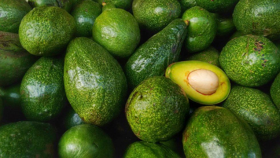 10 curiosità sull'avocado che non avreste mai immaginato - Foto 1