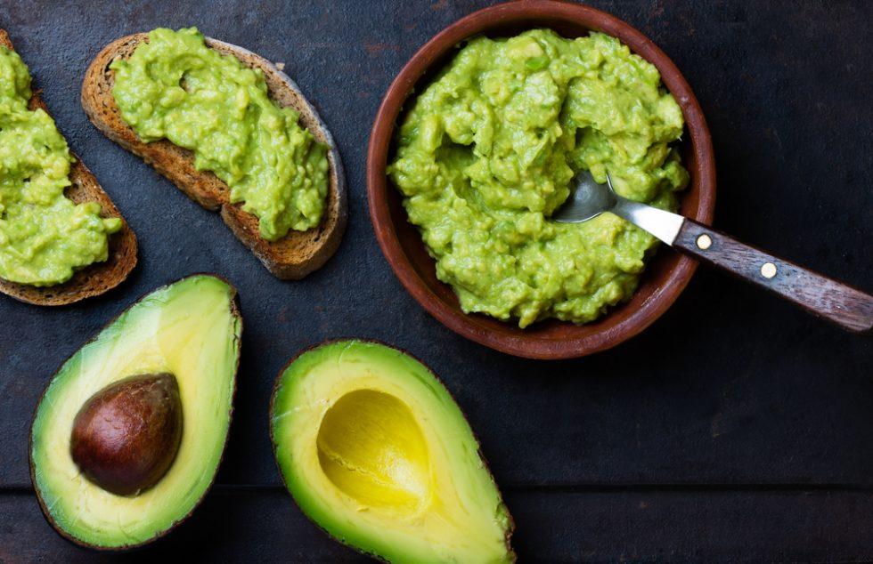 10 curiosità sull'avocado che non avreste mai immaginato - Foto 9