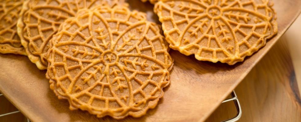 I 18 souvenir gastronomici più desiderati dell'estate 2018