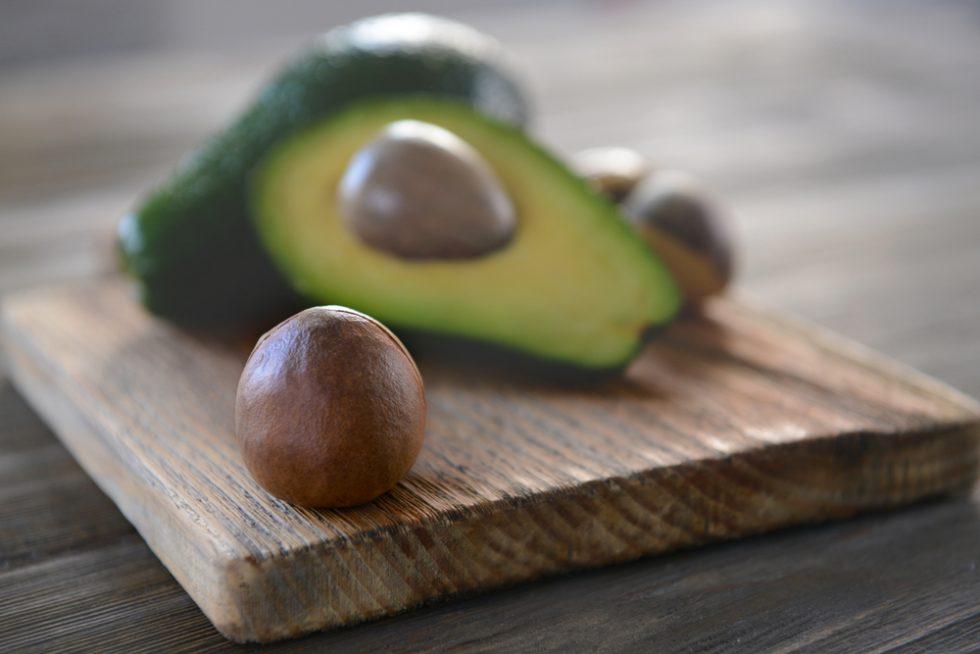 10 curiosità sull'avocado che non avreste mai immaginato - Foto 8