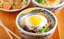 12 street food hawaiani da acquolina