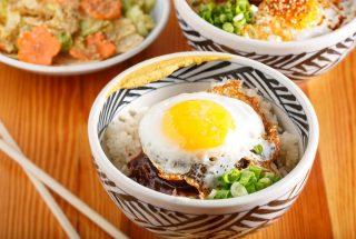 12 street food hawaiani che ci mettono l'acquolina