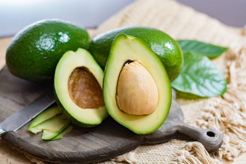 10 curiosità sull'avocado che non avreste mai immaginato - Foto 2