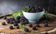 More: il frutto dell'estate in cucina