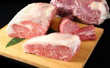 Marezzatura della carne: cos'è davvero?