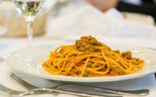Spaghetti alla bolognese: un falso mito?