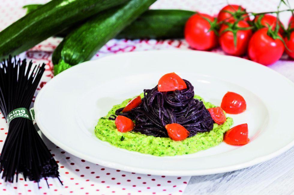Cucinare senza glutine: 10 ricette da provare subito - Foto 10