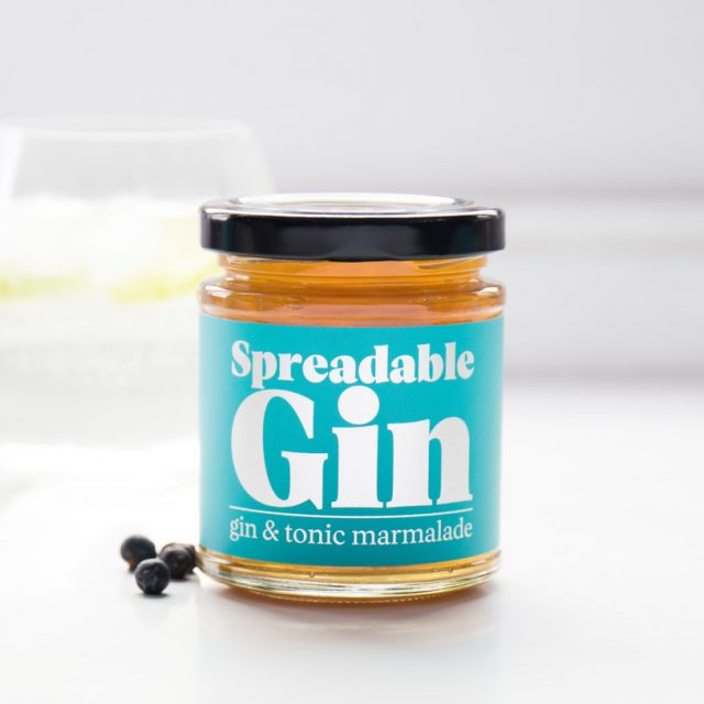 spreadable-gin_31030