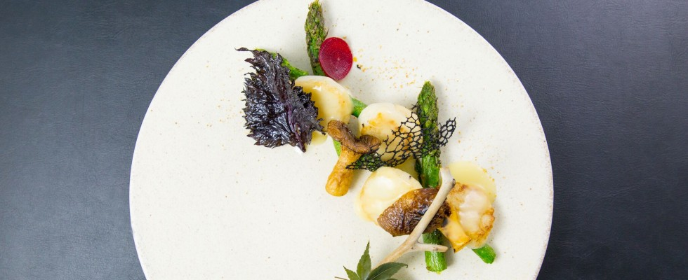 7 ingredienti giapponesi insoliti da cercare e usare in cucina