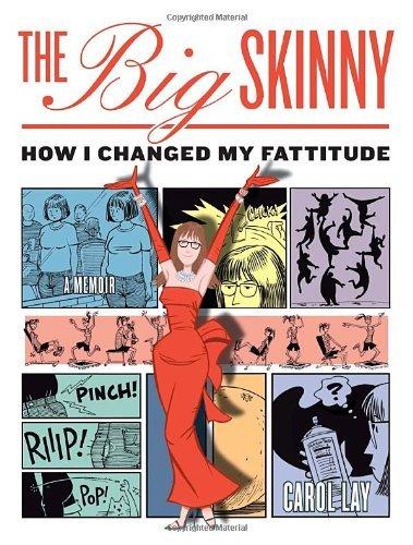 the-big-skinny