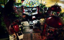 Roma: i 16 ristoranti più romantici in città