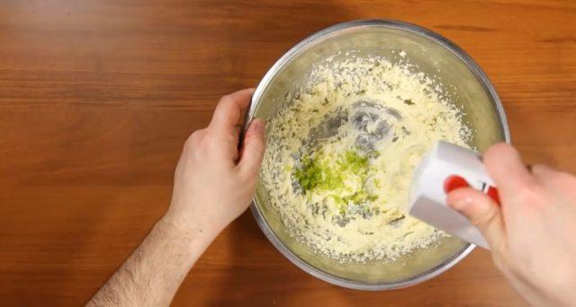 torta-yogurt-e-pesche-step-2