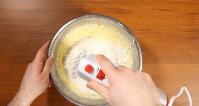 torta-yogurt-e-pesche-step-5