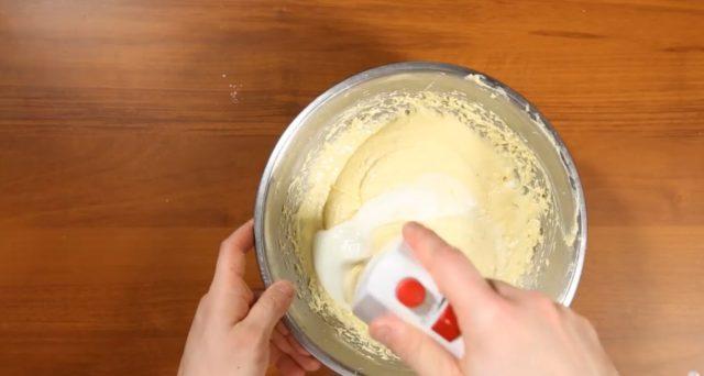 torta-yogurt-e-pesche-step-6