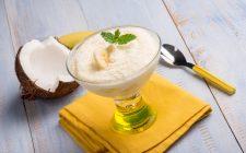 038-18-gelato-tropicale-cocco-e-banana