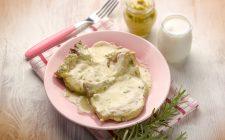 039-18-arista-al-forno-con-salsa-alla-senape