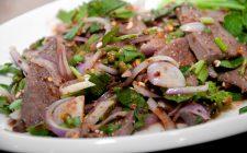 089-18-insalata-di-fegato-alla-thailandese