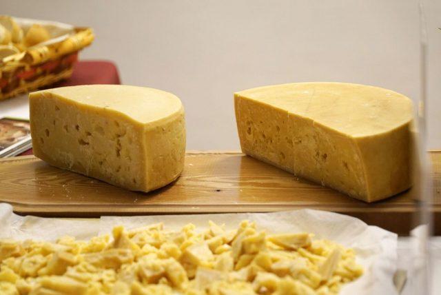 cheese-festival-di-sole-3