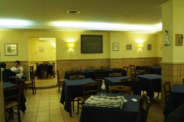 gatta-mangiona-pizzeria2