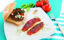 hamburger-di-manzo-alla-stracciatella-pomodoro-e-basilico-a1942-5