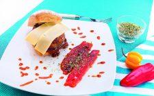 hamburger-di-manzo-e-maiale-al-curry-con-fontina-a1897-4