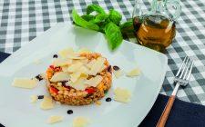 insalata-di-orzo-con-verdure-grigliate-pesto-di-pomodori-secchi-e-pecorino-a1874-12