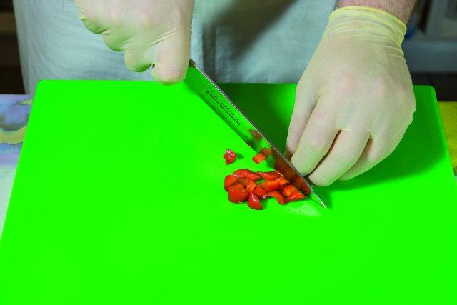 insalata-di-orzo-con-verdure-grigliate-pesto-di-pomodori-secchi-e-pecorino-a1874-3