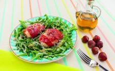 insalata-di-pere-e-prosciutto-con-vinaigrette-allo-champagne-a1873-12