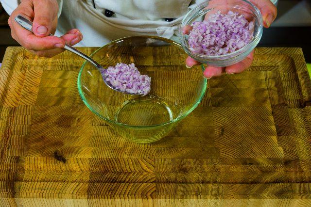 insalata-di-pere-e-prosciutto-con-vinaigrette-allo-champagne-a1873-2