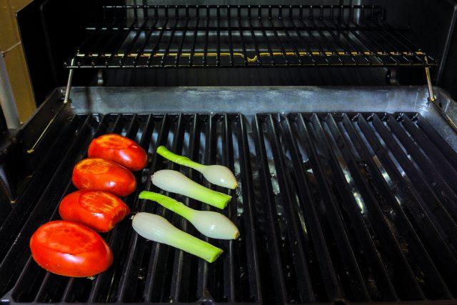insalata-estiva-di-verdure-grigliate-a1969-2