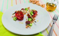 insalata-estiva-di-verdure-grigliate-a1969-5