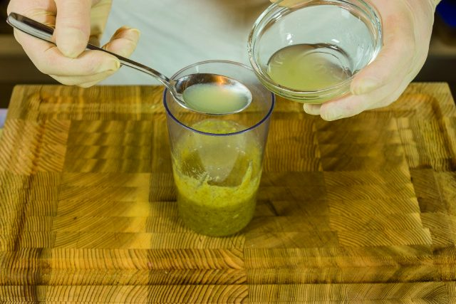 involtini-di-zucchine-e-pancetta-su-pesto-di-noci-a1970-6