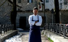 lo-chef-gianluca-gorini-1024x576