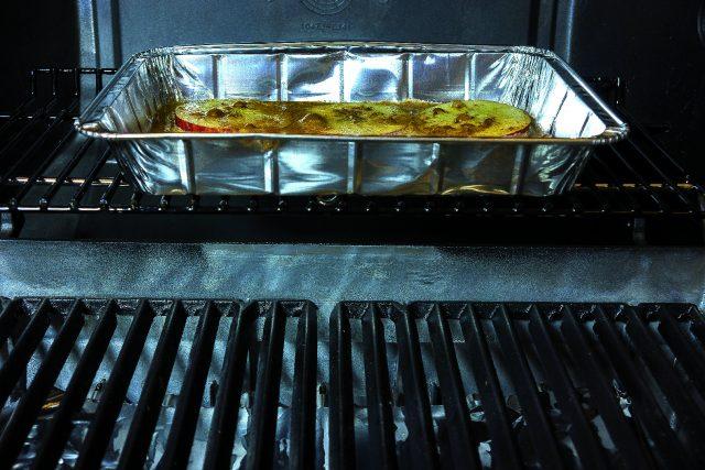 mele-alla-birra-con-salsa-al-caramello-a1923-2