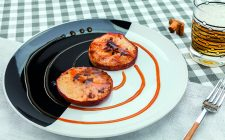 mele-alla-birra-con-salsa-al-caramello-a1923-5