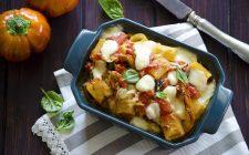pasta-alla-parmigiana-still