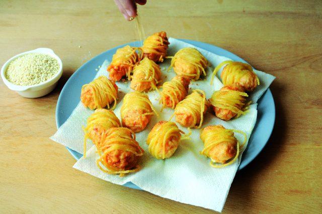 polpettine-di-pesce-in-crosta-di-spaghettini-a1640-3