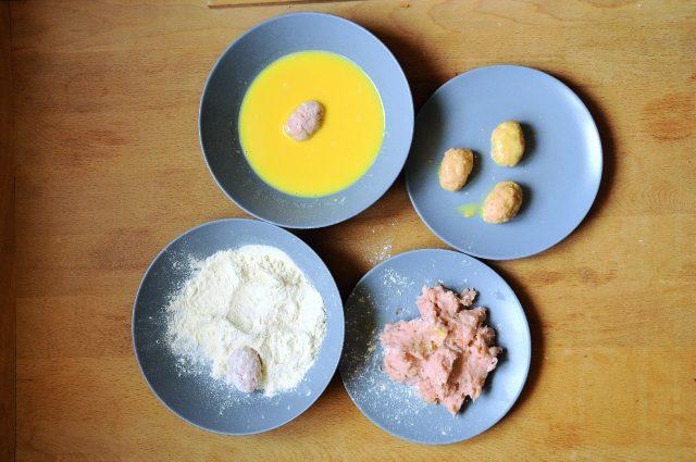 polpettine-di-pesce-in-crosta-di-spaghettini-a1640-6