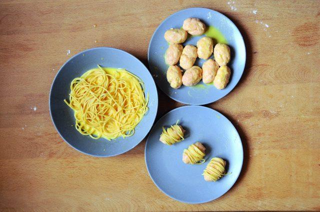 polpettine-di-pesce-in-crosta-di-spaghettini-a1640-7