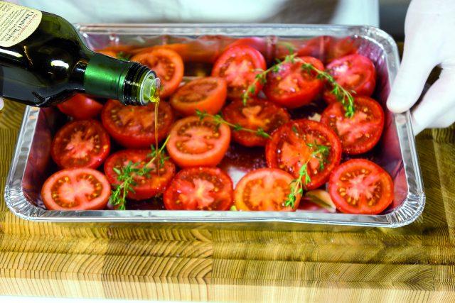 pomodori-al-profumo-di-timo-a1981-2