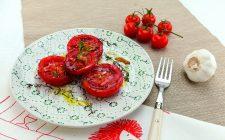 pomodori-al-profumo-di-timo-a1981-5