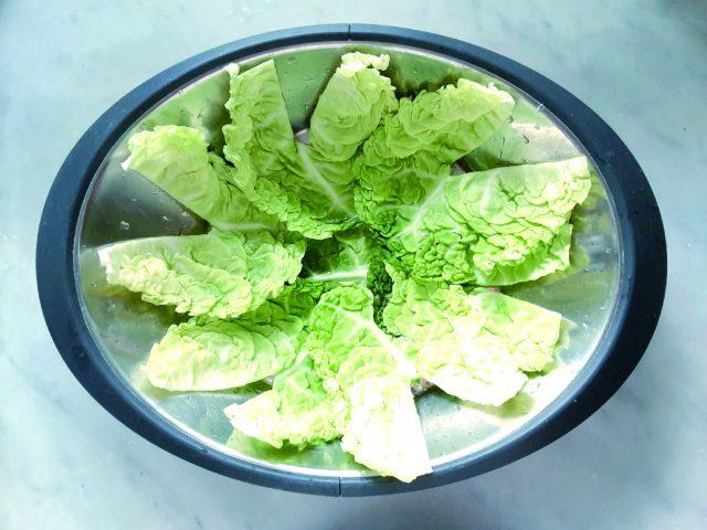 ravioli-cinesi-di-carne-al-vapore-a1016-1
