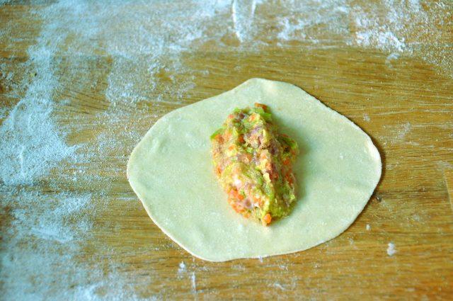 ravioli-cinesi-di-carne-al-vapore-a1016-5