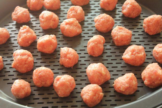 riso-al-forno-con-polpettine-a1106-2
