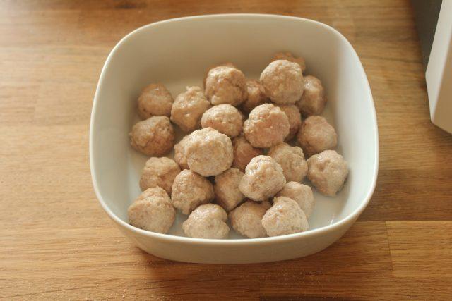 riso-al-forno-con-polpettine-a1106-3