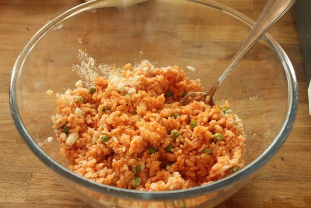 riso-al-forno-con-polpettine-a1106-4