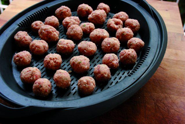 riso-al-pomodoro-con-fagioli-e-polpettine-a1026-7